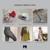 Annika's Weekly Pick ✨ Every week, PR Founder and Director, Annika Fernando runs us through a few pieces that she's got her eyes on 👀   1. Smallshop face masks - these restock and fly out, these are just so comfortable to wear and so pretty… I love the way it adjusts to fit and the cords acting like a necklace for the breathers in between when I can take the mask off. 😷   2. Coconut and Charcoal Face Mask and Aloe Vera Toner for the face care I need to do every day after wearing the mask…. I've found my face is now reacting to the constant face mask wearing… 🧖♀️  3. Cher by Chevonne's Myra onyx necklace - Adding back to my layers every day as I get more comfortable getting out and about and this is a newbie I love.  4. True Colour's leggings in marble foil and black snakeskin - I never wore printed leggings before, and now I do! Great fit and they are made from recycled PET bottles - double love! 🧘♀️   5. The Old Railway Maki Kimono in yellow and pink - love this piece… 🍣   6. Maus v-neck linen jumpsuit - another restock… the quality and weight of the linen is just so beautiful I like it without the belt…. but I do like having the option. 🌊   All above mentioned items are available to shop in store or online via www.ShopPR.lk 🖤 . . . . . #PRsrilanka #ShopPR #conceptstore #colomboshopping #Alke #sustainablejewellery #wheretoshopcolombo #41hortonplace #fashion #design #style #srilankanstyle #onlineshopping #clothing #boutique #boutiqueshopping #luxuryshopping #luxe #exclusiveshopping #travelshopper #cmb #lka #destinationsrilanka #paradiseroad #colombo #colombolife #srilanktrip #srilankanstyle #annikafernando #womenownedbusiness #weeklypick